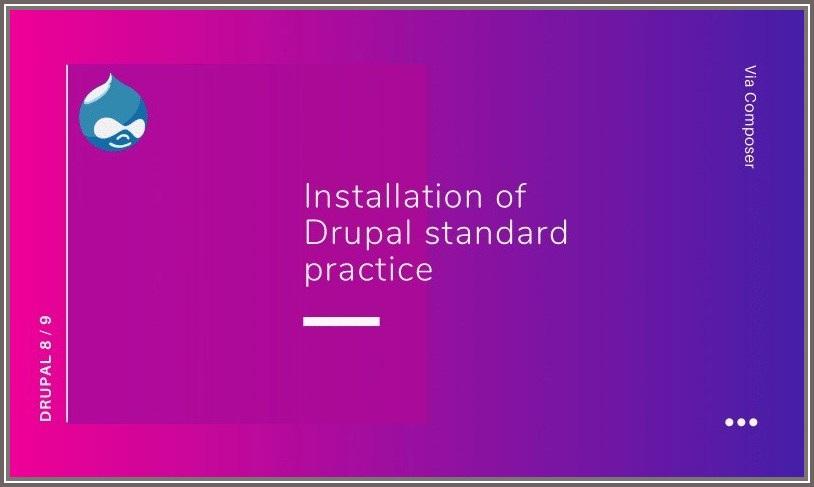 getting-started-drupal.jpg
